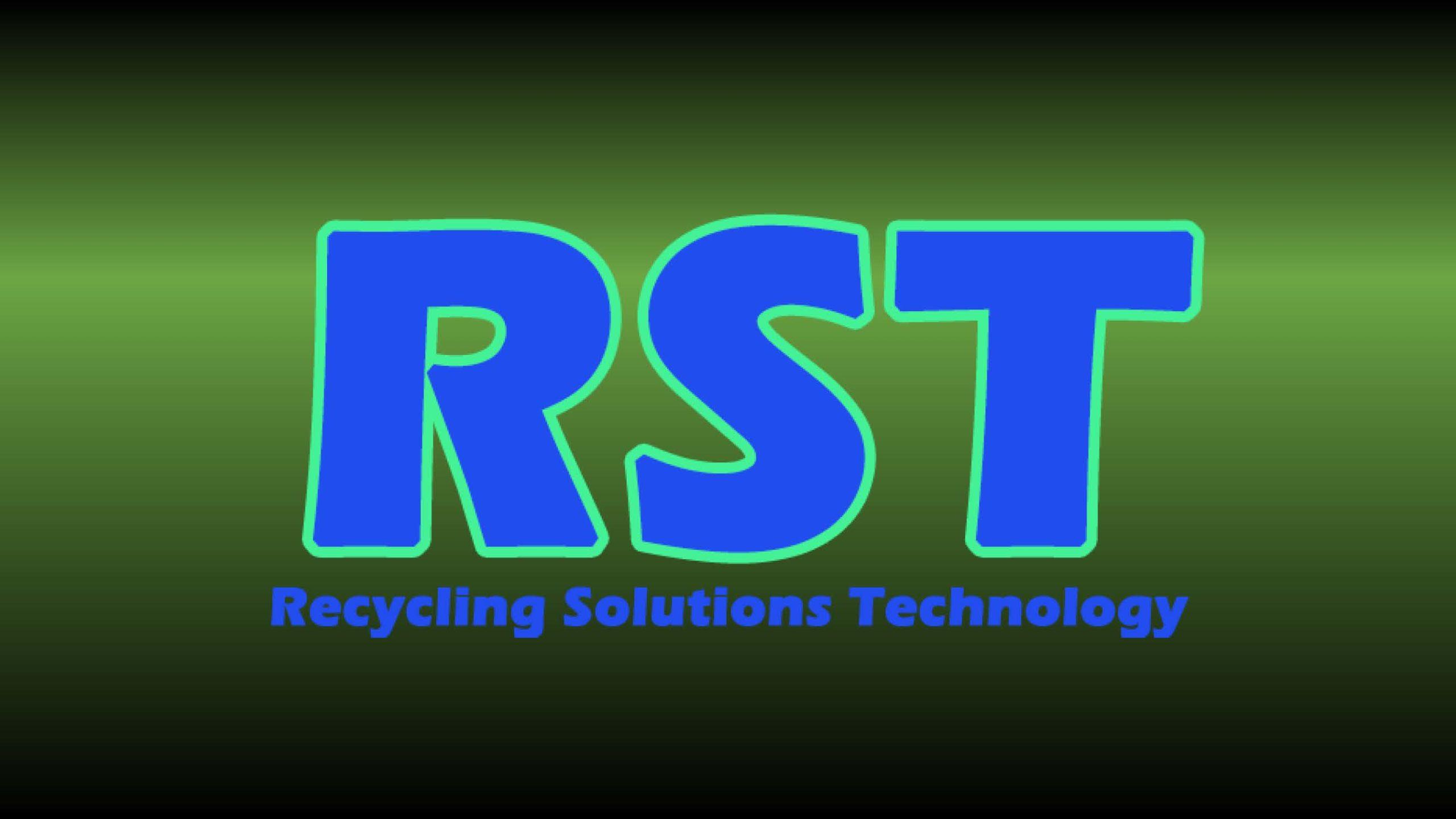 cover- RST Gasifier Presentation